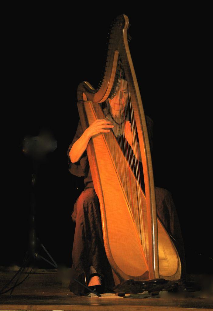Diana Stork