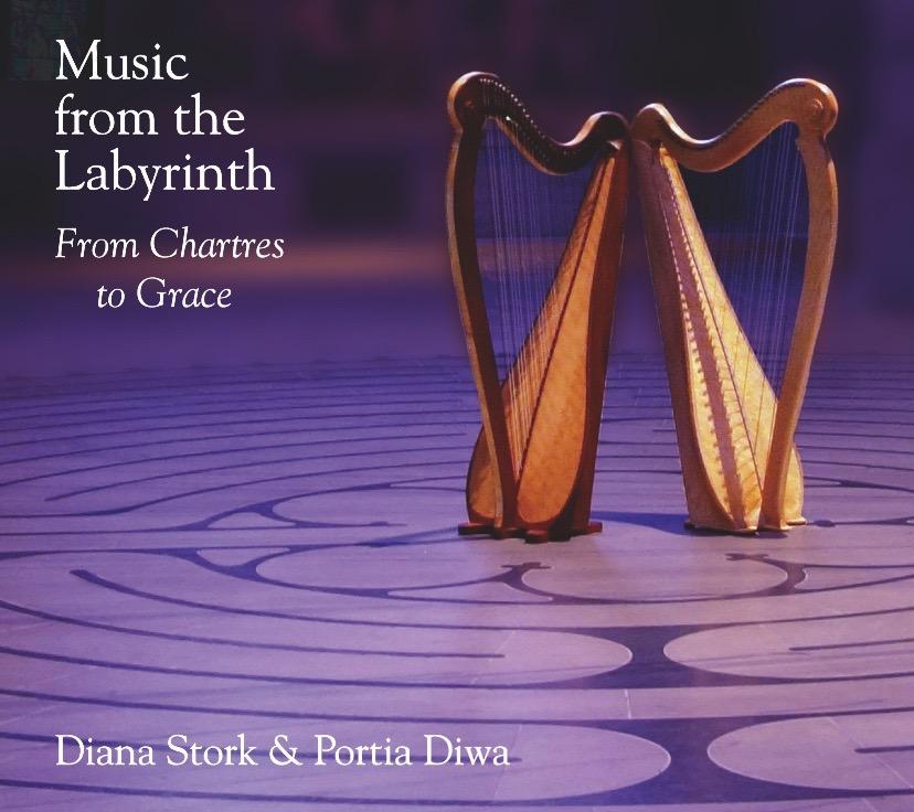 MUSIC LABYRINTH